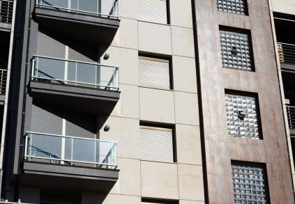 101-OT380-Edificio La bolisa 38 Viv