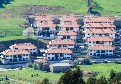 Urbanización El Prado